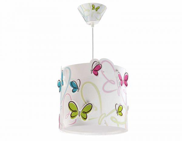 Butterfly κρεμαστό οροφής [62142]