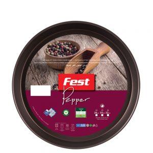 Αντικολλητικό Ταψί Νο30 Pepper Fest