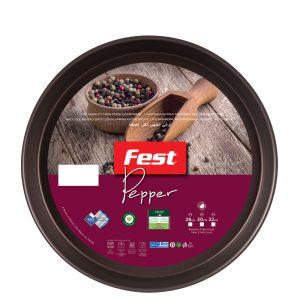 Αντικολλητικό Ταψί Νο32 Pepper Fest