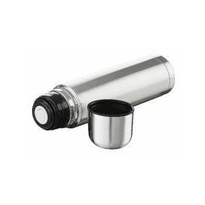 ΘΕΡΜΟ ΙΝΟΧ 0,5 Lt (500 ml)