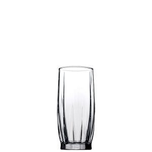 Ποτήρι Νερού Dance 32cl Σετ 6 τεμ. 420415 Pasabahce