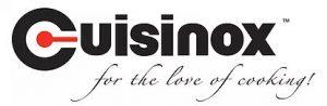 Cuisinox logo