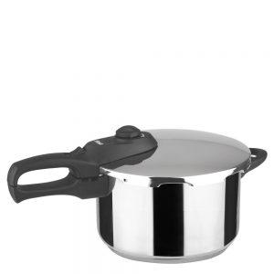 Fest_Belissima_Pressure-cooker_2380007_B-1