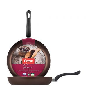 Fest_Pepper_Frypan-non-stick_0061370-1