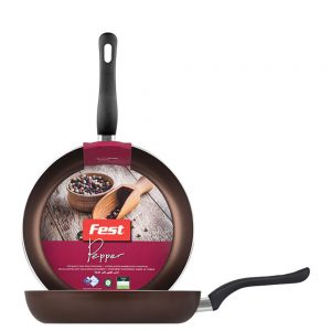 Fest_Pepper_Frypan-non-stick_0061371_1