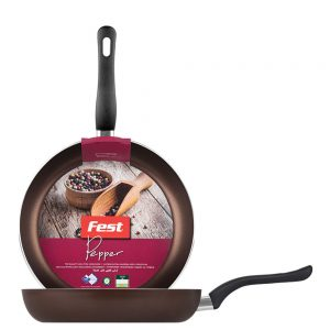 Fest_Pepper_Frypan-non-stick_0061372-1