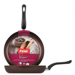 Fest_Pepper_Frypan-non-stick_0061373-1