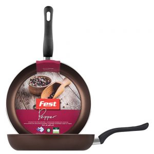 Fest_Pepper_Frypan-non-stick_0061374-1