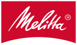 Mellita logo