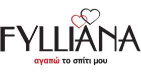 logo-new-FYLLIANA