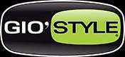 logo-giostyle